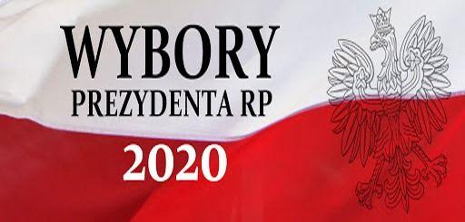 Gmina Mirsk: Wyniki wyborów na prezydenta RP w gminie Mirsk