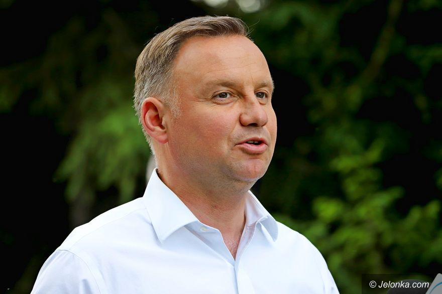 Polska: Politycy komentują wynik wyborów