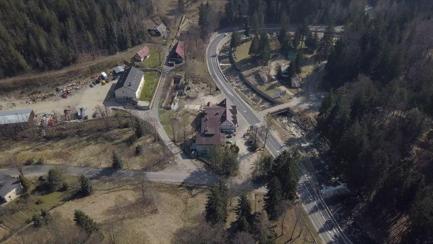 Jelenia Góra: Wsparcie dla samorządów