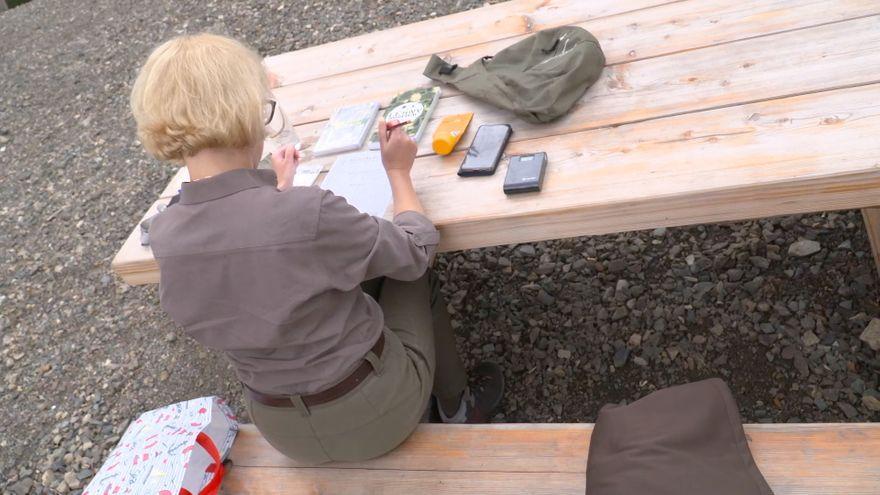 Jelenia Góra: Jak spakować się na wycieczkę do lasu?