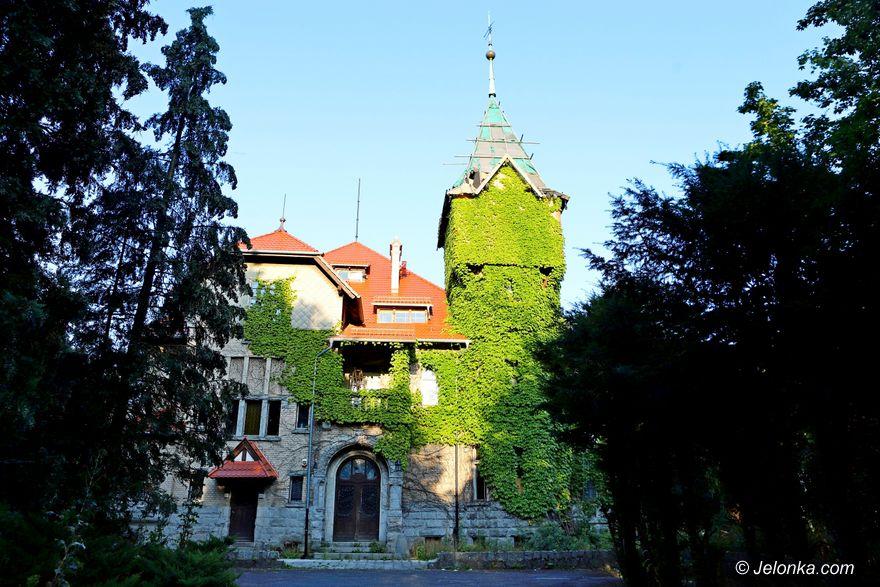 Jelenia Góra: Będzie nowa siedziba ODK