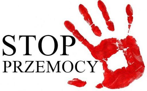 Powiat Lwówecki: Mąż zatrzymany za rękoczyny