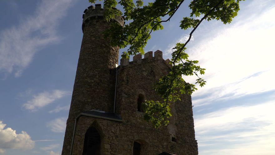 Jelenia Góra: Ten zamek warto odwiedzić