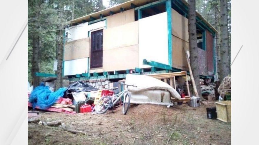 Jelenia Góra: Samowola budowlana w KPN–ie wciąż straszy