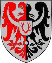 Powiat: Wkrótce karkonoski