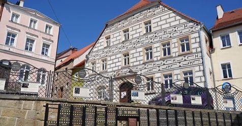 Lubomierz: Muzeum Kargula i Pawlaka już po remoncie – zaprasza