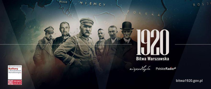 Jelenia Góra: Jelenia Góra uczci 100–lecie Bitwy Warszawskiej