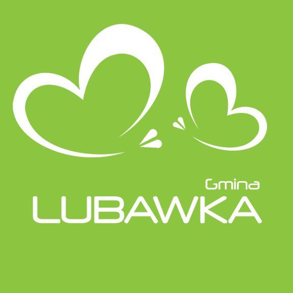 Lubawka: Nowa rada sportu