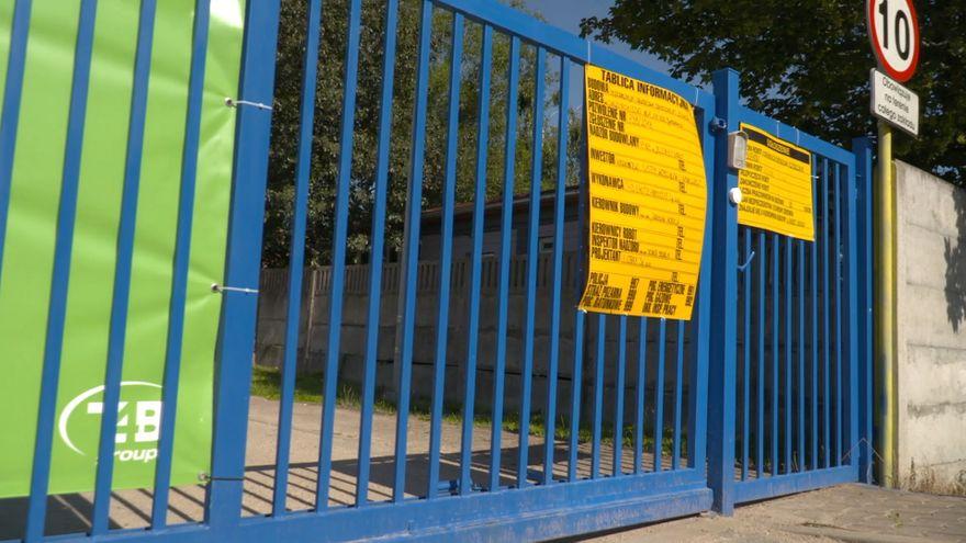 Jelenia Góra: T4B Ekotechnologie odpowiada spółce KSWiK