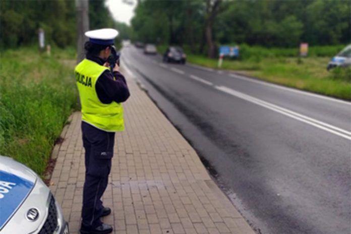 Lwówek Śląski: Drogi pod kontrolą
