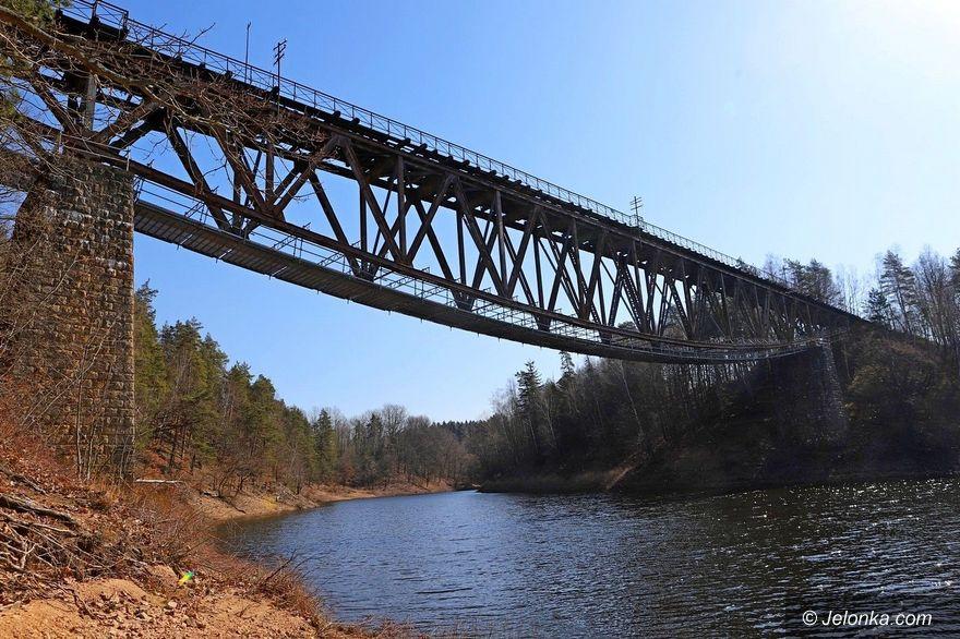 Pilchowice: Jest decyzja – most zabytkiem!