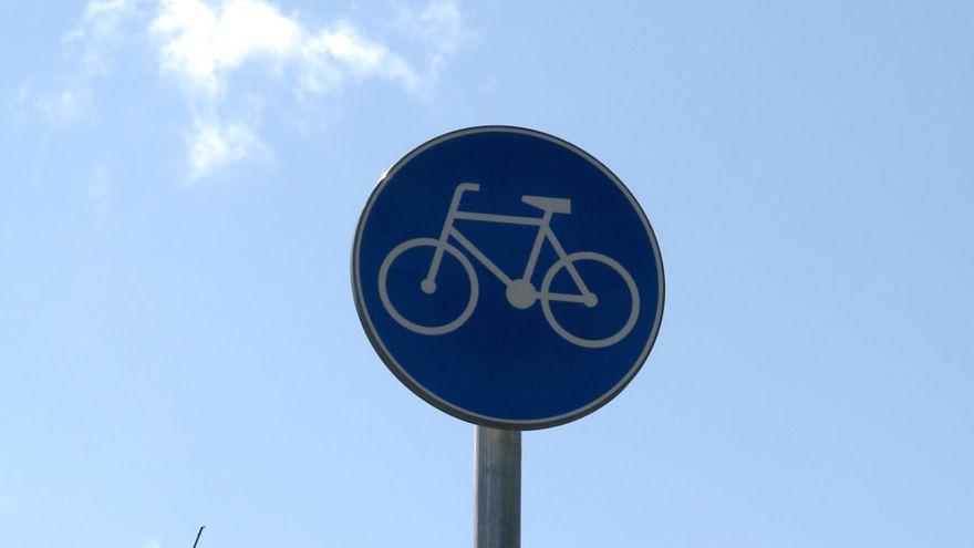 Jelenia Góra: W Jeleniej Górze przybywa ścieżek rowerowych