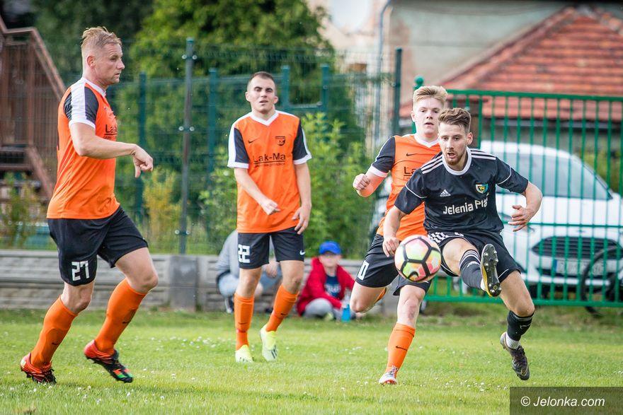Łomnica: Pucharowe zwycięstwo Karkonoszy
