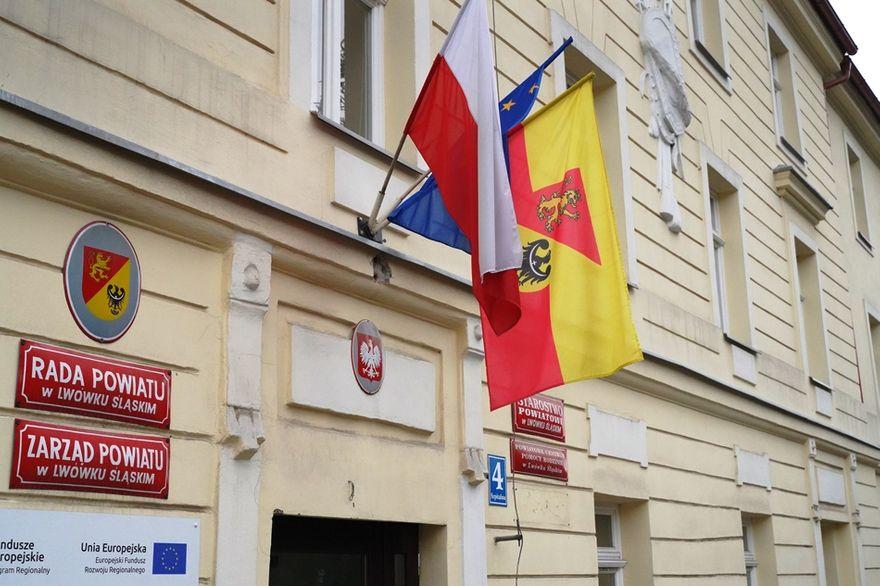 Lwówek Śląski: Będzie na rozwój szkół