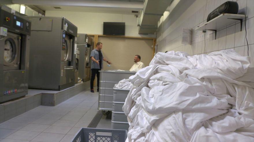Jelenia Góra: Jak działa Zakład Aktywności Zawodowej?
