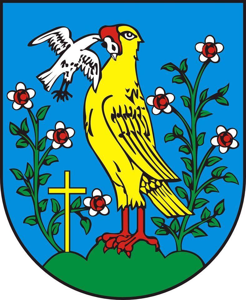 Mirsk: Zbierze się rada miasta