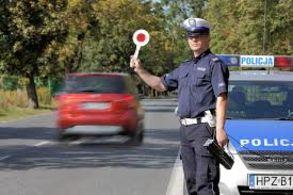 Lwówek Śląski: Będą kontrole na drogach
