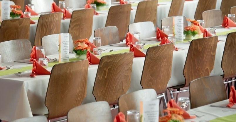 Złotoryja: Izolacja po weselu
