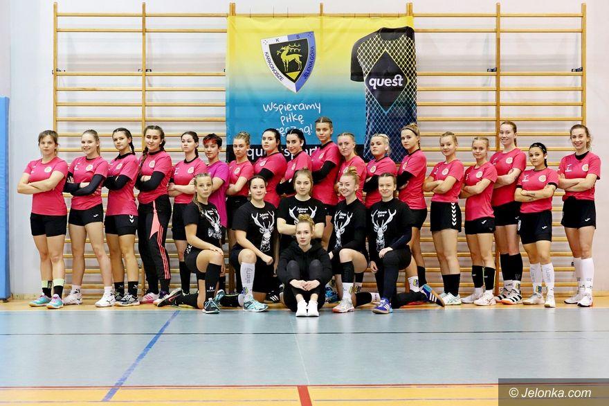 Karpacz: Klubowe derby o ligowe punkty