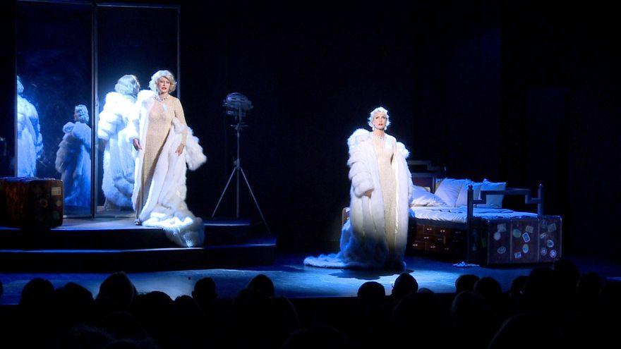 Jelenia Góra: 47. Jeleniogórskie Spotkania Teatralne przeszły do historii