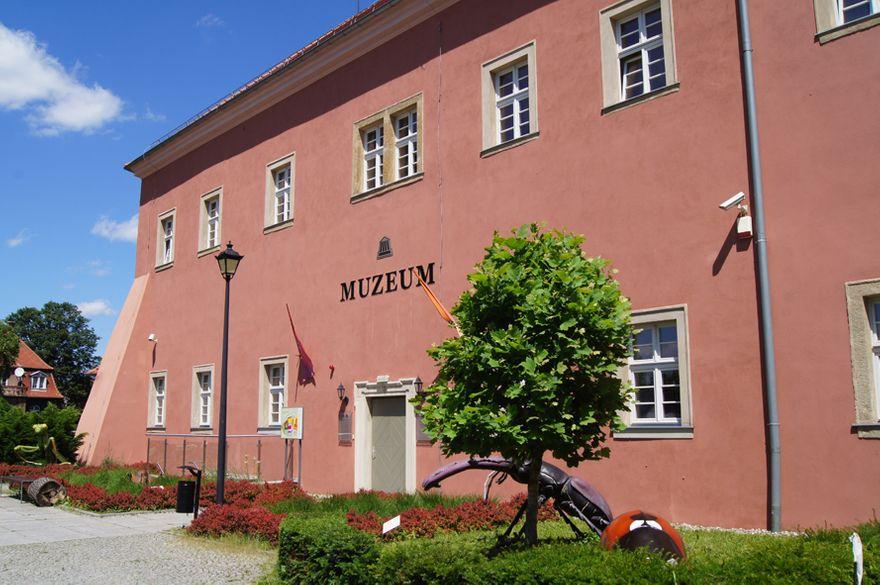 Jelenia Góra: Muzealnictwo w Jeleniej Górze na rozdrożu