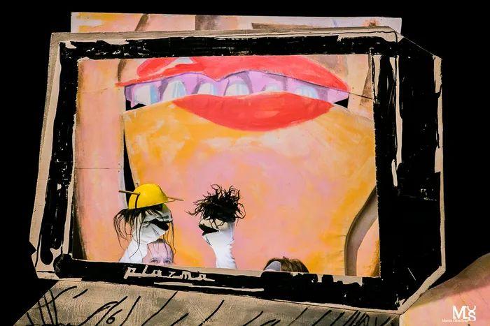 Jelenia Góra: Coś na ząb w ZTA (aktualizacja)