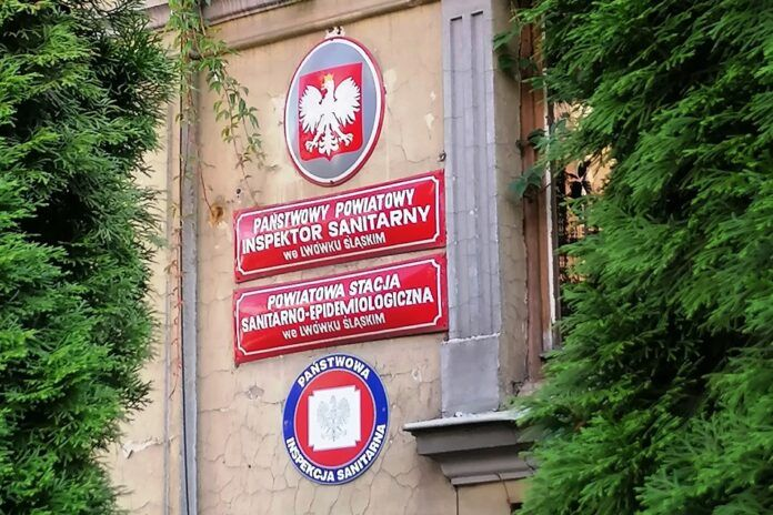 Lwówek Śląski: Szkoły na kwarantannie
