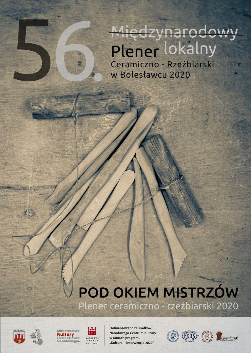 Bolesławiec: Pod okiem mistrzów