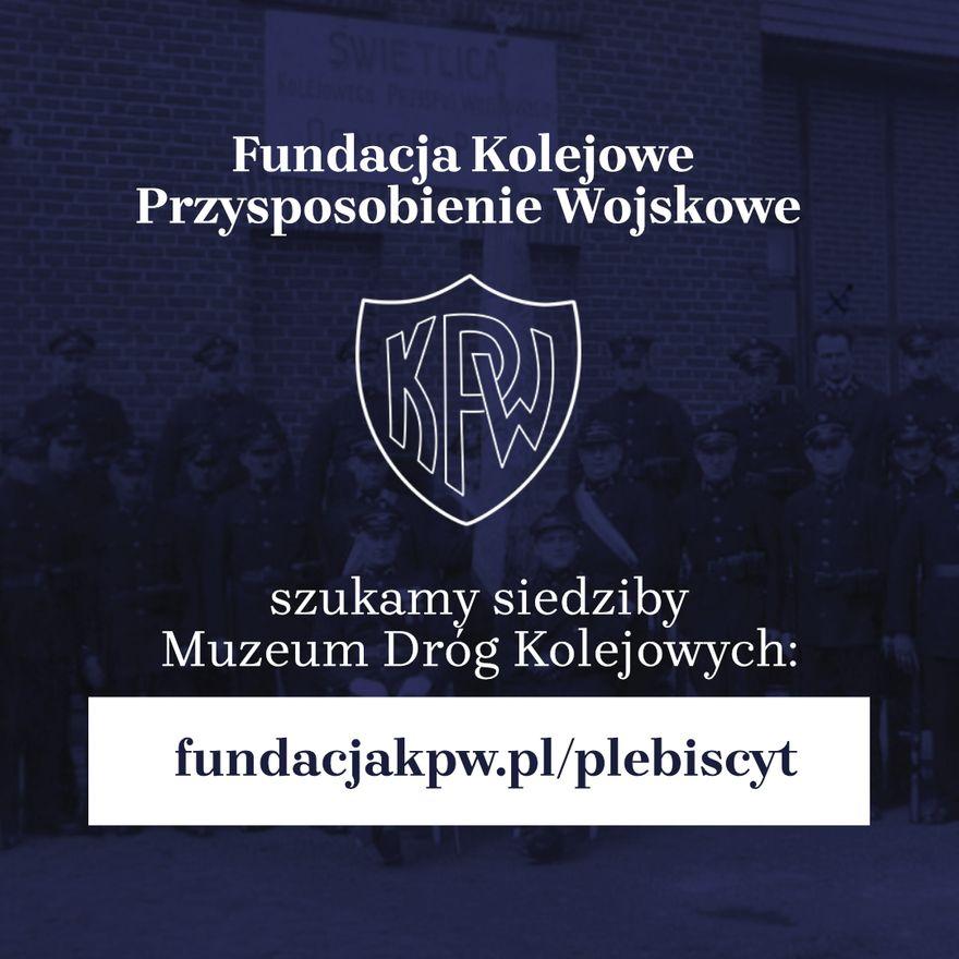 Lwówek Śląski: Powstanie w Lwówku Muzeum Dróg Kolejowych?