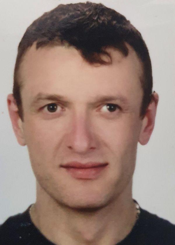 Jelenia Góra: Zaginął Krzysztof Jes. Czy ktoś wie, gdzie jest?