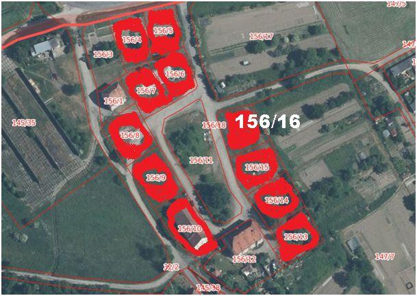 Złotoryja: Miasto sprzedaje grunty