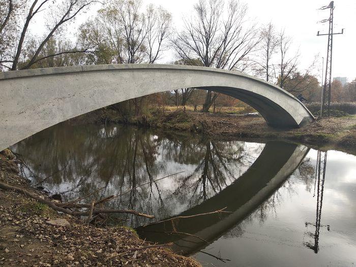 Jelenia Góra: Mostek (za bardzo)
