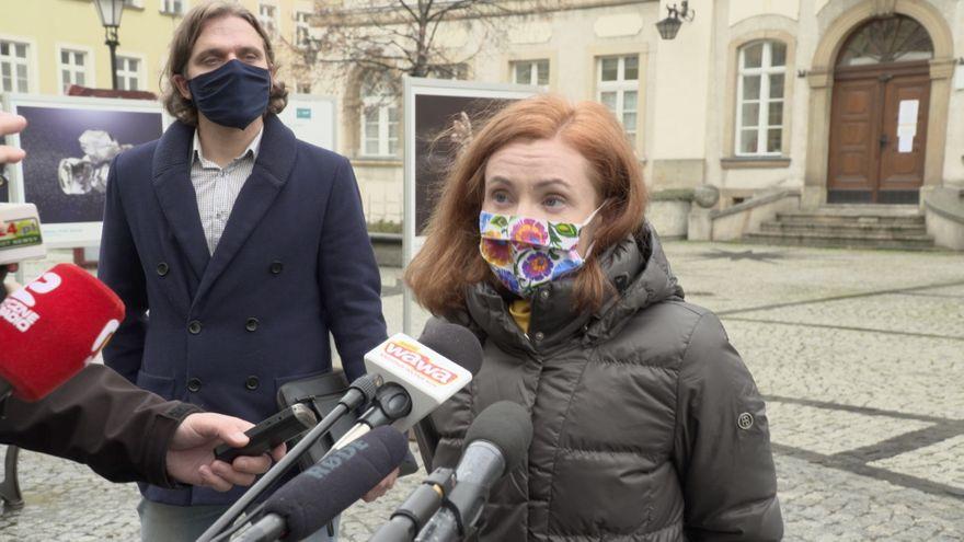 Jelenia Góra: Opłaty w mieście wzrosną – ostrzega opozycja