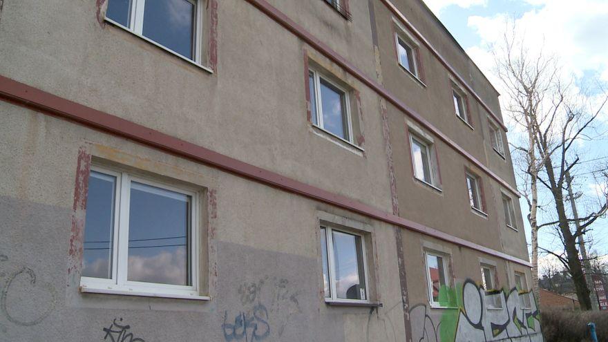 Jelenia Góra: Przeoczenie opóźni zadanie