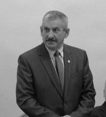 Lubań: Zmarł Jan Hofbauer