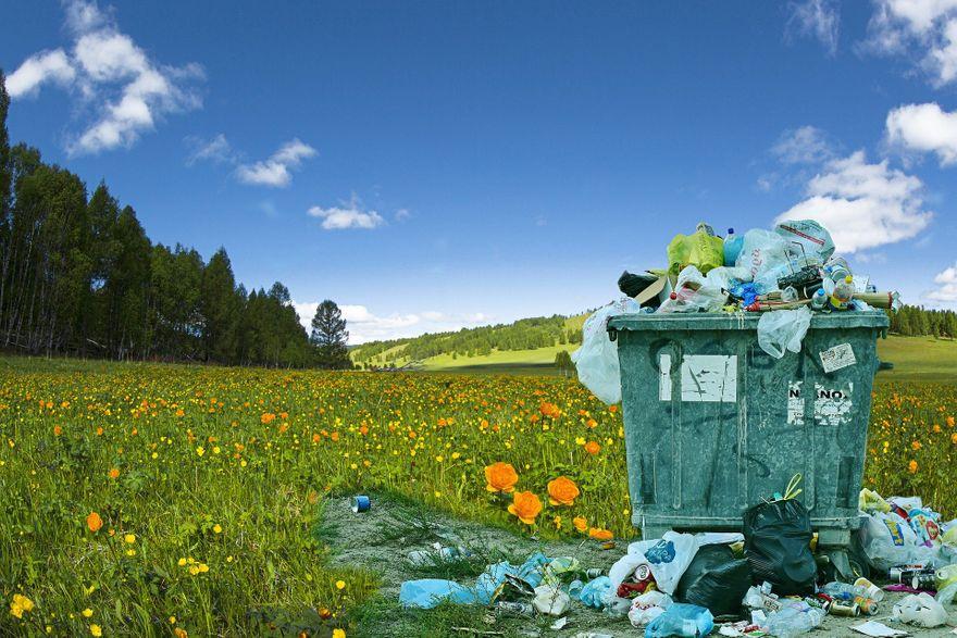 Jelenia Góra: Prezydent ujawnił nowe propozycje stawek za śmieci