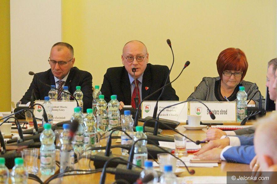 Jelenia Góra: Radni podnieśli ceny biletów MZK