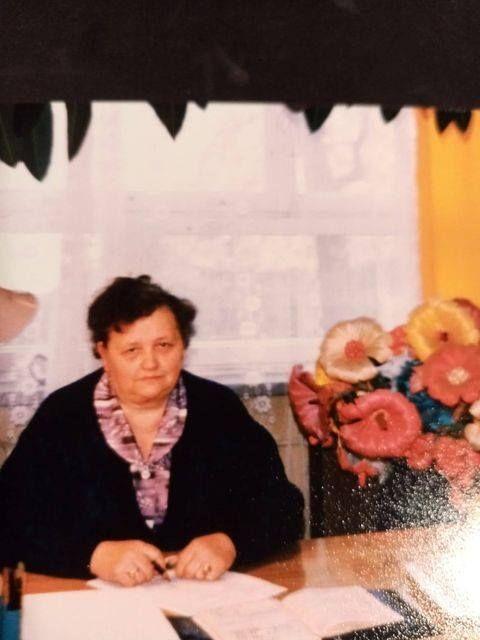 Świerzawa: Zmarła Danuta Jamrozik