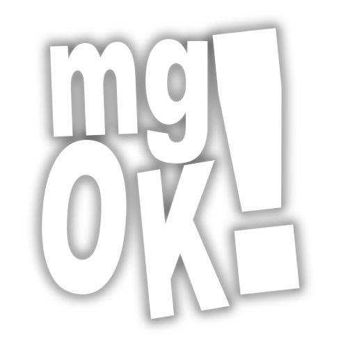 Gryfów Śląski: Powstanie Klub Seniora