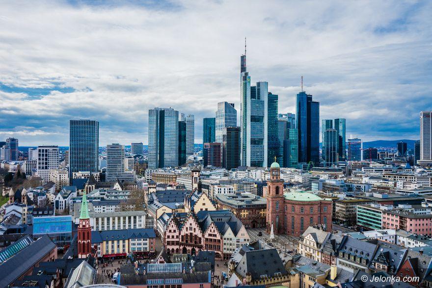 Polska: Praca w Niemczech – czy warto?
