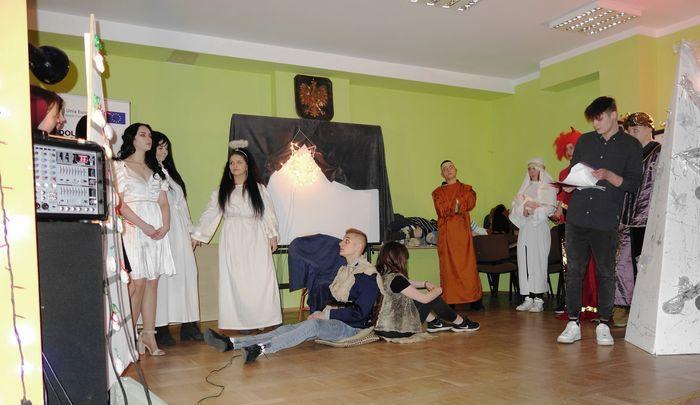 Szklarska Poręba: Jasełka to już tradycja