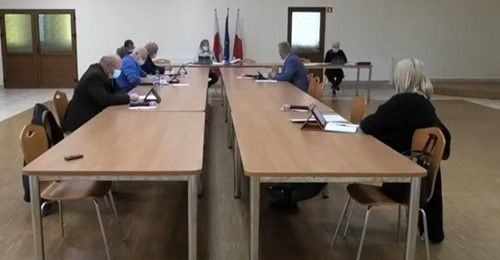 Lubań: Kandydaci na wójta