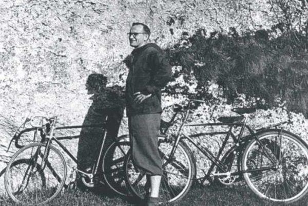 Wałbrzych: Jan Paweł II i Książ