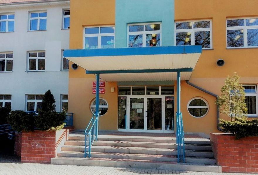 Wleń: Dofinansowano szkołę