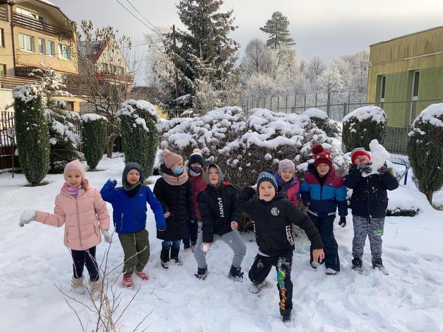 Kamienna Góra: Zdrowo na sportowo