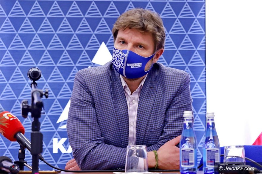 Polska: Wsparcie dla gmin górskich z komentarzem samorządowca