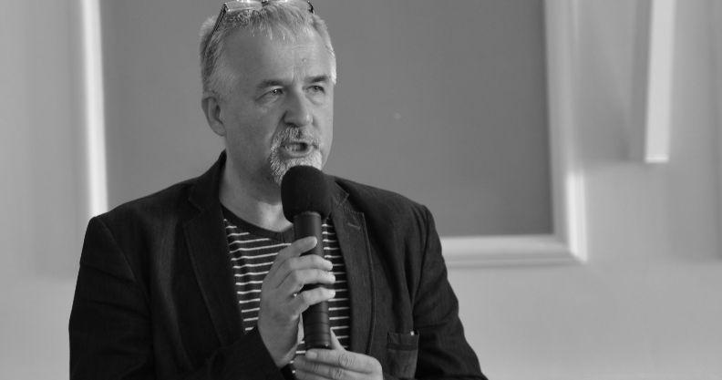 Złotoryja: Nie żyje Aleksander Pecyna