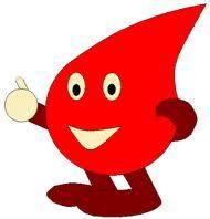 Jelenia Góra: Krwiodawstwo mobilnie