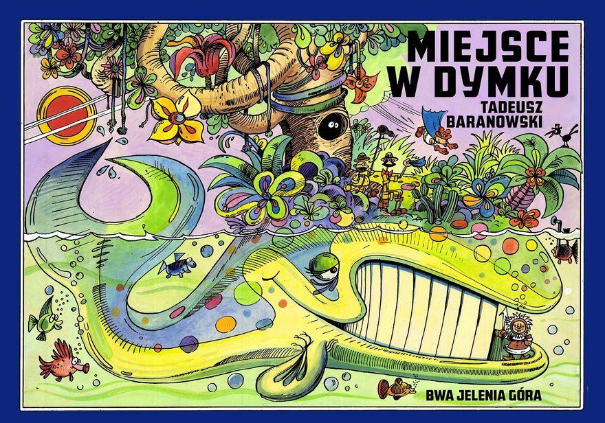 Jelenia Góra: BWA ponownie otwarte od poniedziałku (1 lutego)!