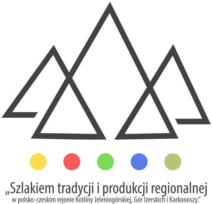 Region: Szlakiem tradycji i produkcji regionalnej w polsko–czeskim rejonie Kotliny Jeleniogórskiej, Gór Izerskich i Karkonoszy